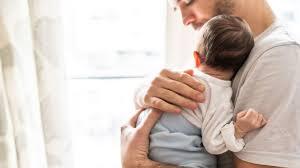 Senate passes bill granting federal employees paid parental leave