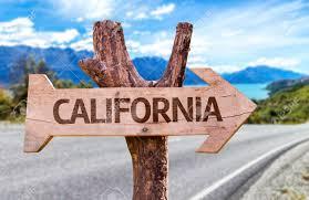 2020 CA Employment Law updates