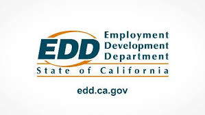 California State benefit Assistance for employees and Employers affected by COVID-19 (coronavirus)